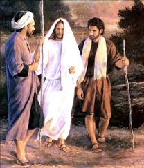 Image result for third sunday of easter