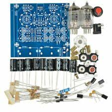 ne5532 ac 12v op amp hifi amplifier preamplifier volume tone eq control board diy kit module set 10 times preamp