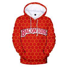 LiSENBAO New Arrivals <b>Spring Autumn</b> Hat Pullover Cap hoodie ...