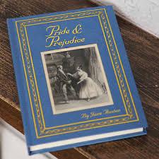 personalised pride prejudice book historic newspapers previous next