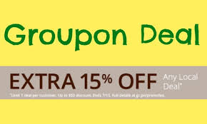 Image result for groupon codes