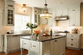 better homes and gardens office furniture with counter top home better homes and gardens lighting