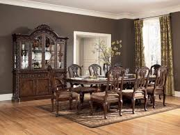 dining room table ashley furniture home:  dining room tables ashley furniture  with dining room tables ashley furniture