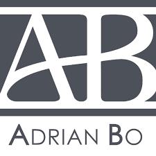 The Adrian Bo Podcast