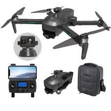 <b>Beast 3 SG906 MAX</b> EVO WIFI FPV 5G RC Drones with Dual ...