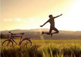 「單身 快樂」的圖片搜尋結果