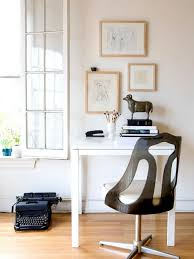 small home office with the decor home minimalist modern home ideas furniture ideas with an attractive inspiration appearance 16 attractive home office