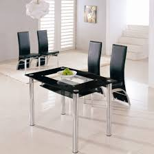 small dining tables sets: dining table modern dining table chairs for sale small round