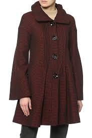 <b>Пальто Roccobarocco</b> (Рокко барокко) арт C7276637/06239 ...