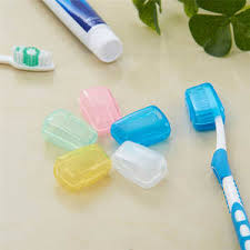 Держатели для <b>зубных щеток</b> и пасты