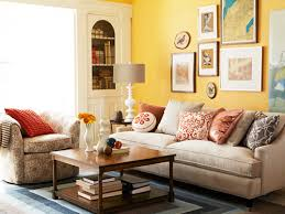 1000 images about living room ideas on pinterest red sofa red couches and living rooms american furniture patterns