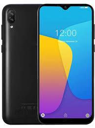 <b>Сотовый телефон DOOGEE X90</b> Black - Чижик