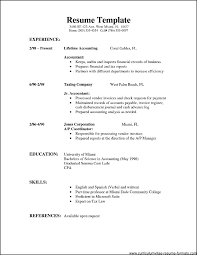 sample resume for it experienced professionals professional sample resume for it experienced professionals sample resume resume samples resume template together direct