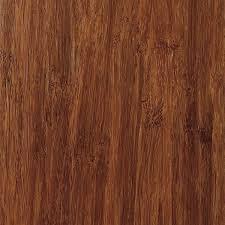 Plyboo <b>Bamboo</b> Plywood | Robin Reigi