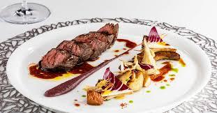 The 16 Best <b>New</b> Restaurants In Houston, June <b>2021</b> - Eater Houston