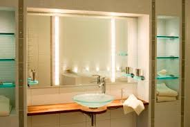 white vanity luxury bathroom build in vanity bathroom vanities bathroom lights bathroom vanity lighting