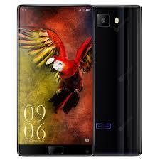 Elephone S8 4G Smartphone | Gearbest Italia