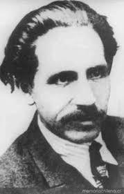 Antonio Acevedo Hernández, 1886-1962 - articles-100426_thumbnail.thumb
