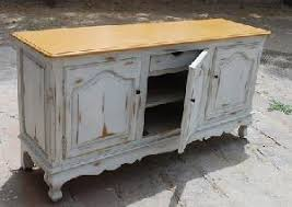 distressed finish mango wood furniture made in india antiquing wood furniture