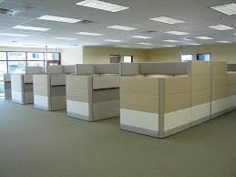 office cubicles bangalore office cubicles chicago cheap office cubicles