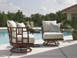 Tommy Bahama Dining Room Set Up Urban Patio Furniture Ideas Elegant Summer Outdoor Furniture
