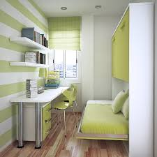 Kids Bedroom For Small Spaces Color Schemes For Life And Sale Green Small Rooms Striped