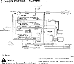 ford starter wiring diagram ford 5000 tractor starter wiring diagram ford 5000 tractor ford 5000 tractor electrical wiring diagram jodebal
