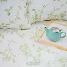 Самые дешёвые Текстиль для спальни | Bevedo.ru