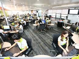 Customer Service Case Study Lisa Fields  M S      U S  Airways Response     Flow Control magazine