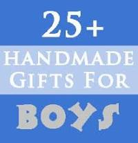 Christmas gifts for 8 year old boys 2011