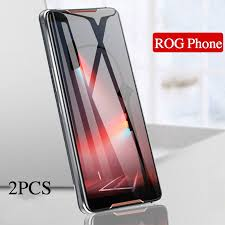 2pcs smartphone 9h tempered glass for samsung galaxy a6 2018 protective film screen protector cover phone