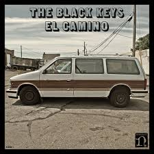 The <b>Black Keys</b>: <b>El</b> Camino by -gaga on SoundCloud - Hear the ...