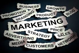 digital marketing service providers
