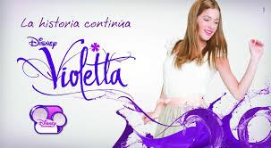 """Résultat de recherche d'images pour """"violetta"""""""