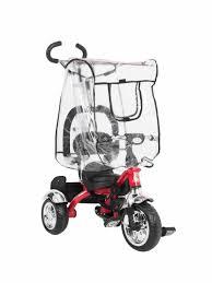 Дождевик для <b>коляски Trottola</b> — купить по выгодной цене на ...