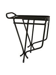 """<b>Багажник</b> велосипедный """"<b>Luggage</b> Rack"""", для колёс 26-27,5-28 ..."""