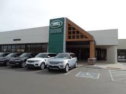 Range Rover Dealerships Denver Land Rover Corgi Electric