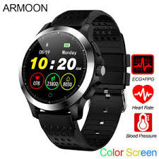Buy <b>armoon</b> of online, with free global delivery on AliExpress Mobile
