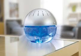 water globe air freshener and purifier best air freshener for office