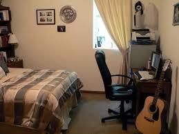 our new old office furniture snugasabugbaby bachelor pad bedroom furniture