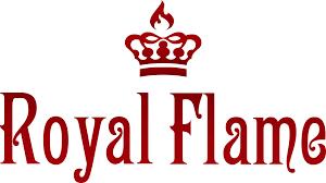 Электрический <b>камин Royal Flame</b> Majestic FX + портал Dublin ...