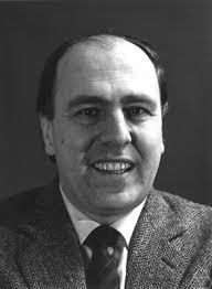<b>Klas Diederich</b>. K. Diederich; (1985) - photoNormal%3Fid%3D8828