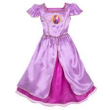 Pajamas & Sleepwear   shopDisney