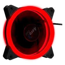 <b>Вентилятор</b> для корпуса <b>Aerocool REV</b> RGB 120мм ...