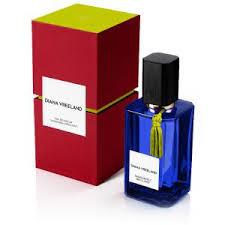 Diana Vreeland <b>Smashingly Brilliant</b>, купить духи, отзывы и ...