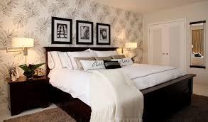 room elegant wallpaper bedroom: palm leaves wallpaper palm leaves wallpaper palm leaves wallpaper