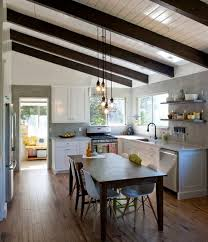 1000 images about lampes on pinterest pendant lamps pendant lights and sloped ceiling best lighting for sloped ceiling