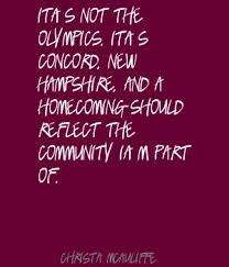 Famous quotes about 'Homecoming' - QuotationOf . COM via Relatably.com