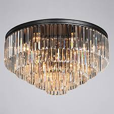 Светильник <b>Vitaluce V1805</b>-<b>1/8</b>+<b>4</b>+<b>4</b>+1PL - купить светильник по ...
