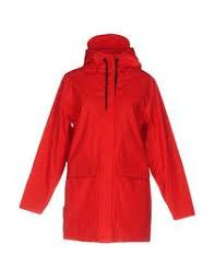 <b>Куртки</b> от <b>Kilt Heritage</b> для Женщин - YOOX Россия